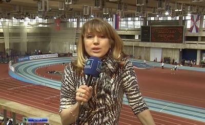 Александр Меньков и Галина Чистякова - Королева на Плюсе +Видео