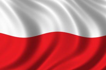 Состав сборной Польши для участия на чемпионате Европы в помещении