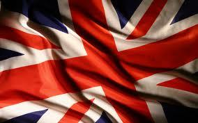 Состав сборной Великобритании для участия на чемпионате Европы в помещении