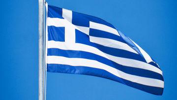 Состав сборной Греции для участия на чемпионате Европы в помещении