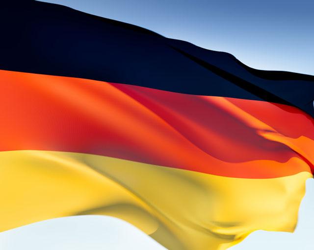 Состав сборной Германии для участия на чемпионате Европы в помещении