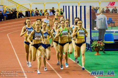 Алексей Касьянов, Наталья Прищепа и Анна Плотицина - чемпионы Украины +Видео, Фото