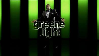 Зелёный свет - Легкоатлетический журнал Мориса Грина +Видео