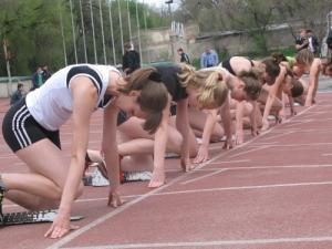 В столице Кыргызстана пройдут состязания по легкой атлетике памяти Долона Омурзакова