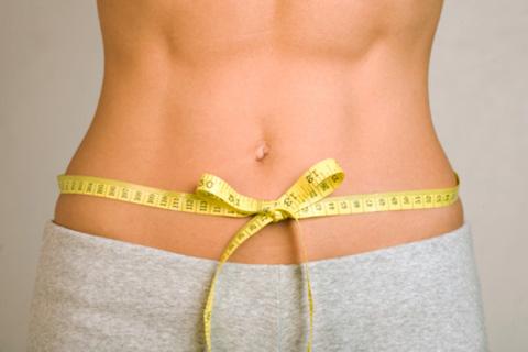 Всякая диета бесполезна при неправильном пищеварении.