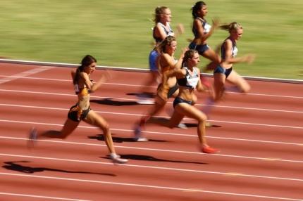 Perth Track Classic 2013 - Обзор результатов