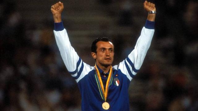 В Италии увековечат имя Пьетро Меннеа