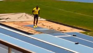 Тедди Тамго открыл сезон в Франции - 16.76м
