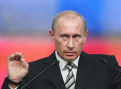 На открытии ЧМ-2013 в Москве ожидают Путина и Рогге