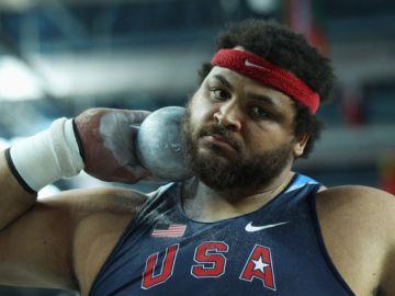Олимпийский реванш на Drake Relays