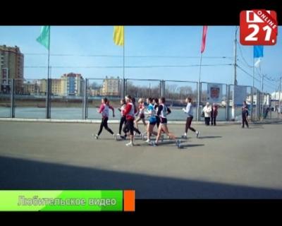 Всероссийская олимпиада для школьников: как это было