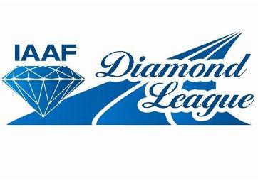 Бриллиантовая лига 2013 - Доха - Превью