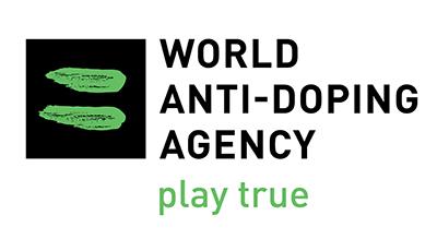 WADA планирует удвоить сроки дисквалификации