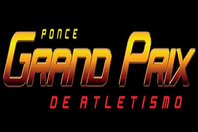 Ponce Grand Prix - Результаты