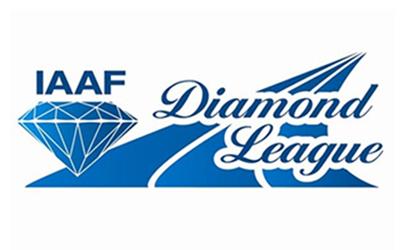 IAAF Diamond League - Нью-Йорк - Превью