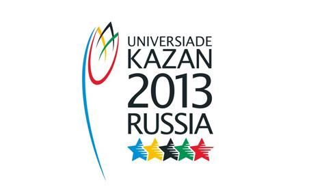 Всемирная Универсиада 2013 - Казань - День четвертый