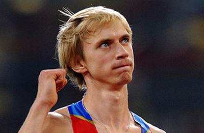Андрей Сильнов пропустит чемпионат мира