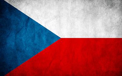 Состав сборной Чехии на ЧМ