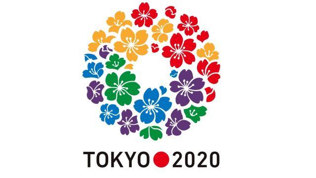 Какой будет цена билетов на Олимпиаду 2020 в Токио?