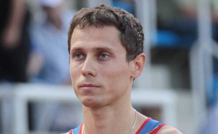 Юрий Борзаковский готов завершить карьеру спортсмена