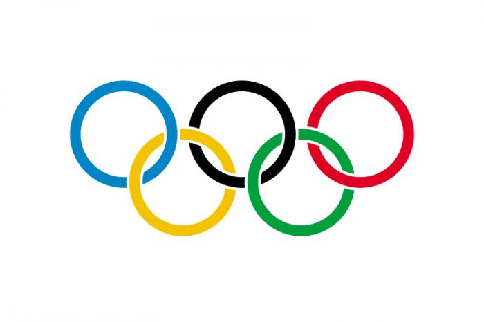 Олимпийские новости
