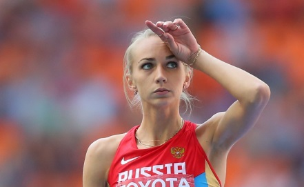 Светлана Школина: