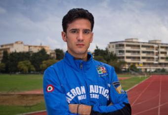 Итальянский легкоатлет использовал искусственный пенис во время допинг-контроля