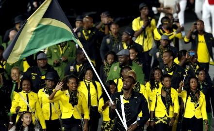 ВАДА проведет инспекцию работы антидопинговой комиссии Ямайки