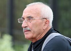 Скончался Вячеслав Евстратов - тренер олимпийского чемпиона Юрия Борзаковского
