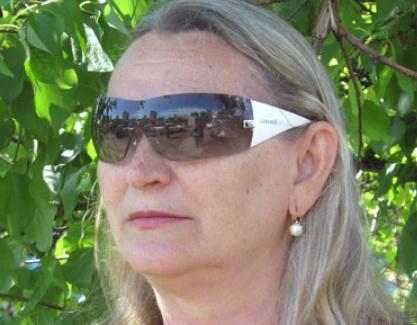 Бронзовый призер Олимпиады-1976 Надежда Ильина погибла в автокатастрофе
