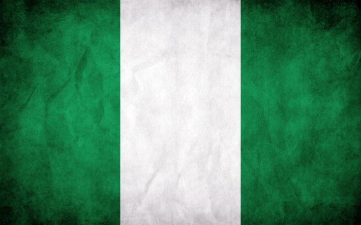 В Нигерии будут работать американские тренеры