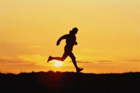 Финн пробежит 880 километров в поддержку горных горилл