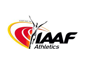 ИААФ сделала исключение для Багам