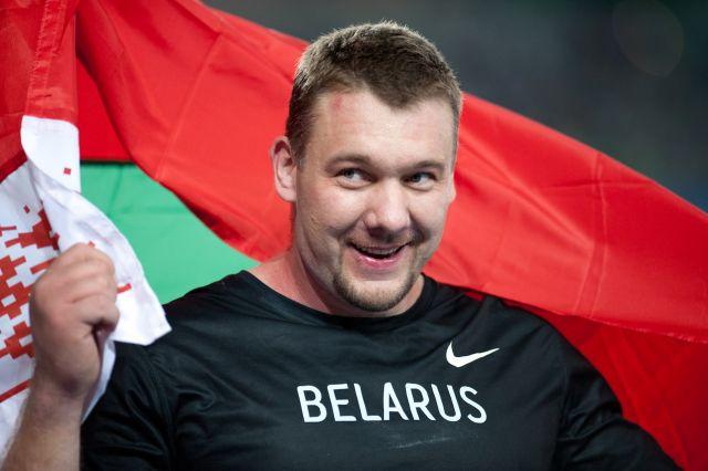 Андрей Михневич выиграл конкурс комментаторов
