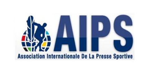 AIPS признала лучшими условия работы СМИ на ЧМ-2013