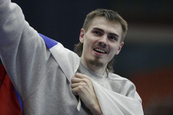Татьяна Лебедева и Ярослав Рыбаков попрощаются со спортом на
