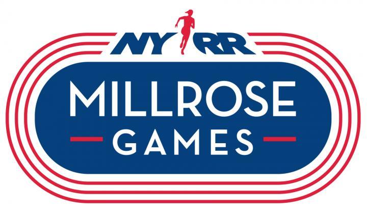 Millrose Games 2014 - Нью-Йорк - Результаты + Видео