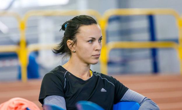 Анну Мельниченко лишили финансирования