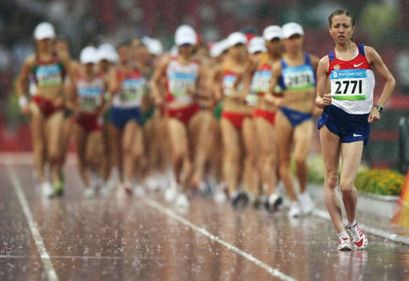 Спортивная фармакология в лёгкой атлети ровно стероиды