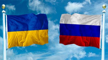 Украинская пятиборка Анна Буряк будет выступать за сборную Россию