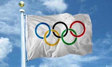 Норвегия может отказаться от намерения провести Олимпиаду-2022