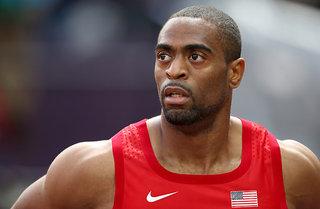 МОК решит вопрос о лишении медалей сборной США за допинг Гэя