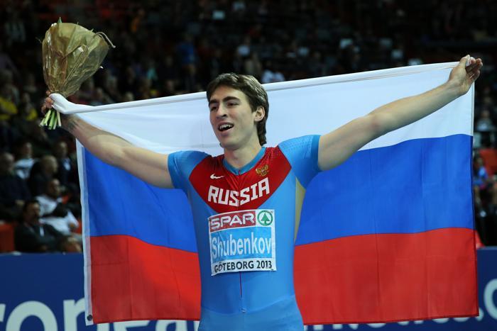 Результаты российских спортсменов на этапе Бриллиантовой лиги в Дохе + Видео