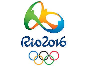 МОК опроверг сообщение о переносе Игр-2016 в Лондон