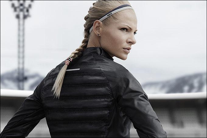 Дарья Клишина победила на этапе Мирового вызова в Токио