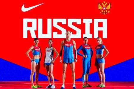 К Олимпиаде-2016 сборная России будет готовиться в Португалии