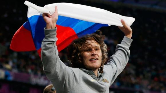 IAAF World Challenge, Марокко - Результаты российских спортсменов