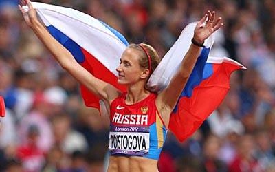 Московский вызов - Результаты