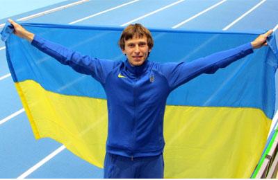 Андрей Проценко: «Хочется быть не хуже Бондаренко»