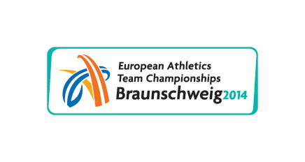 Командный чемпионат Европы 2014 - Брауншвейг - Результаты + Видео